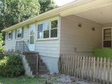 Foreclosed Home - List 100336255