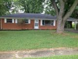 Foreclosed Home - List 100336317