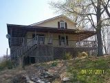 Foreclosed Home - List 100005938