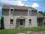 Foreclosed Home - List 100143016