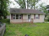 Foreclosed Home - List 100107070