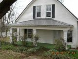 Foreclosed Home - List 100022855