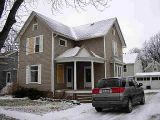 Foreclosed Home - List 100006174