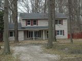 Foreclosed Home - List 100006176