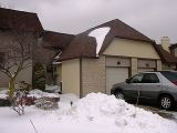 Foreclosed Home - List 100006177