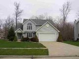 Foreclosed Home - List 100022918