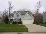 Foreclosed Home - List 100022920