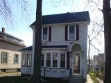 Foreclosed Home - List 100058419