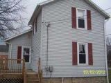 Foreclosed Home - List 100323205