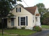 Foreclosed Home - List 100152392