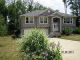 Foreclosed Home - List 100134145