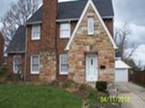 Foreclosed Home - List 100295800