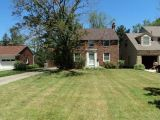 Foreclosed Home - List 100316456