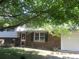 Foreclosed Home - List 100323197