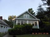 Foreclosed Home - List 100323198