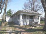 pierceton catholic singles Public record - see photos and descriptions of 407 w catholic st, pierceton, in 46562 this pierceton, indiana single family residential house is 2-bed, 1-bath, est$95,000.