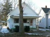 Foreclosed Home - List 100335597