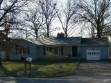 Foreclosed Home - List 100335743