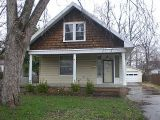 Foreclosed Home - List 100235881