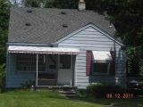 Foreclosed Home - List 100299589