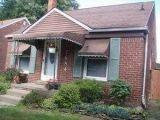 Foreclosed Home - List 100338920