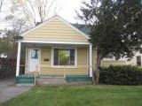 Foreclosed Home - List 100299695