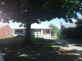 Foreclosed Home - List 100338022