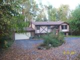 Foreclosed Home - List 100192027