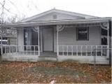 Foreclosed Home - List 100337893