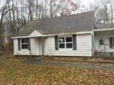 Foreclosed Home - List 100337891