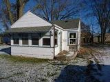 Foreclosed Home - List 100337889