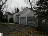 Foreclosed Home - List 100337884