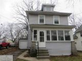 Foreclosed Home - List 100337882