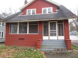 Foreclosed Home - List 100337901