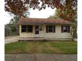 Foreclosed Home - List 100335915
