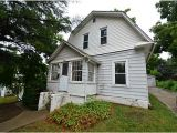 Foreclosed Home - List 100335965