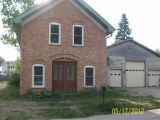 Foreclosed Home - List 100324004