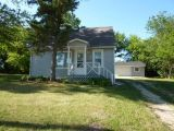 Foreclosed Home - List 100324005