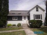 Foreclosed Home - List 100324000