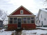 Foreclosed Home - List 100339158