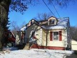 Foreclosed Home - List 100339165