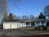 free foreclosure listings in mayer mn buy foreclosed homes