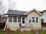 Foreclosed Home - List 100339136