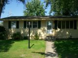 Foreclosed Home - List 100339209
