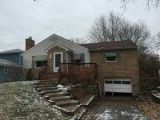 Foreclosed Home - List 100339177
