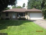 Foreclosed Home - List 100339203