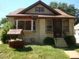 Foreclosed Home - List 100184842
