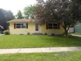 Foreclosed Home - List 100322748