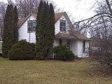 Foreclosed Home - List 100229120