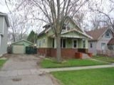 Foreclosed Home - List 100311982